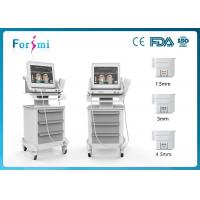 Quality Anti-wrinkle only one day! | Forimi 2016 newest with US imported laser anti-wrinkle machine for sale