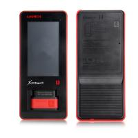 Quality Original Launch X431 Diagun 3 X-431 Diagun III Auto Diagnostic Tool Update Via Internet for sale