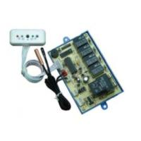 universal air conditioner control system