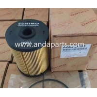 Buy cheap Good Quality Fuel Filter For HINO 23304-EV163 from wholesalers
