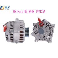 China Alternator for Ford 6L2t-10300-Ab, 12V 135A on sale