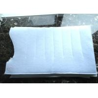 Buy cheap Polyester / Polypropylene Dust Filter Bag from Wholesalers