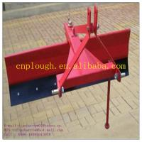 China Rear blade for sale on sale