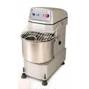 bread machine flour mixes