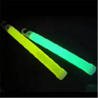 Quality 6 inch glow stick for sale
