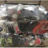 China Bulk Wholesale Recycling Mix Second Hand Used Shoes on sale