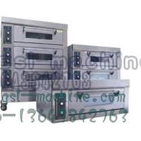 hot sale Electric baking oven0086-13643842763