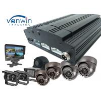 China h.264 digital video recorder reset password 8ch hdd mdvr with good quality on sale