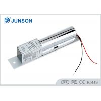 China Fail Safe Electric Security Bolt Lock Access Control 1000kg Holding Force on sale