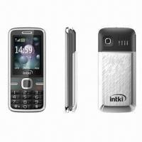 Quality Dual SIM/Standby GSM Phone in Dynamic Version, with Big Font, Large Horn for sale