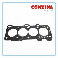 Quality 22311-02700 Cylinder gasket head use for hyundai atos auto parts for sale