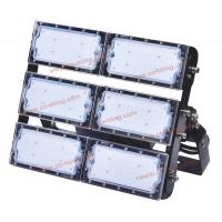 Quality High Lumen SMD 300w Led Flood Light Outside IP65 Waterproof With Meanwell Driver for sale