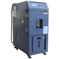 Buy cheap Constant Tmperature And Humidity Test Chamber Inner Size 400*450*550 Three Phase from wholesalers