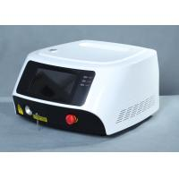 Buy cheap 1470nm Diode Laser Treatment Machine Endovenous Laser Ablation Of Varicose Veins from wholesalers