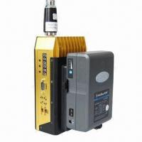 Quality Wireless COFDM Image Transmission, Ideal for Non-line-of-sight for sale