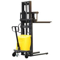 Half Electric Forklift 002.jpg