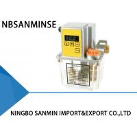 Automated trading systems for sale