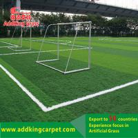 China Artificial Grass For Sports Turf & Lawns foshan Company AL005 on sale