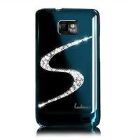 Quality 2012 Fashion Funny Case For Samsung Galaxy S3 for sale