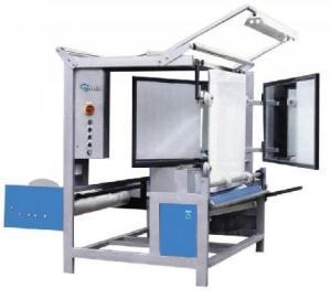 Quality Tubular Fabric Inspection Machine( St-tfim) for sale