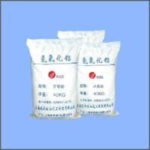 Quality Aluminium Hydroxide (Toothpaste Grade) for sale