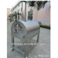 China Home And Garden Pizza Oven on sale