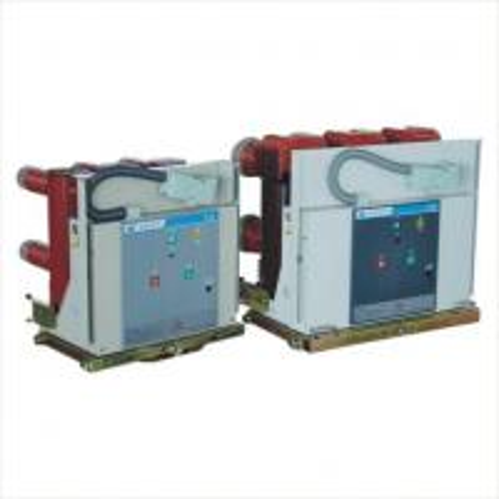 Buy Indoor High Voltage Vacuum Circuit Breaker / Hv Circuit Breaker VS1-12 Series at wholesale prices