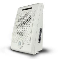 Quality COMER voice speaker sound announcer for sale