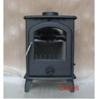 Buy 6.5KW casting iron wood stoves at wholesale prices
