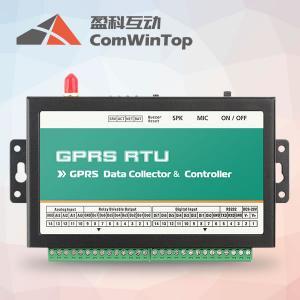 CWT5111 GSM/GPRS RTU SMS Controller