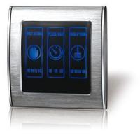 Quality A8-867WI intelligentdoorbellcontroller for sale