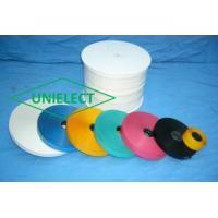 hot stamp marking tape