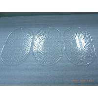 Quality Transparent 3D Printing Prototype Service CNC machined prototypes Rapid prototypes for sale