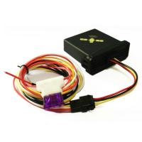 Images Golf Gps System furthermore Images Condenser In Car as well Gsm Mode Free Shipping also Images Digital Hd Camcorders further Images Best Value Car Gps. on cheap hidden gps tracker for car html
