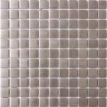 Color steel roof tile 25-205-820