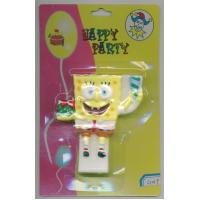 Quality Happy party/Happy birthday candles for sale