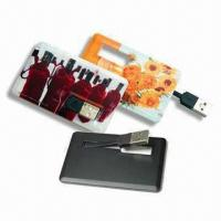Buy cheap USB Flash Drive (029-2) from wholesalers