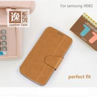 Quality Personalized Cellphone Protective Case Various Colors for Samsung I9082 for sale