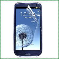 China Screen Protectors for Samsung Galaxy S3 i9300 on sale