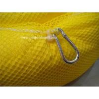 Quality Chemical Absorbent Boom for sale