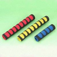 Quality Non-Slip Foam Grips Available in Customers' Specifications for sale
