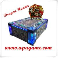 Dragon software dragon software images for Tiger strike fish game cheats