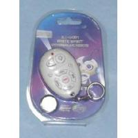 Quality A/C Remote Control (KT-G001) for sale