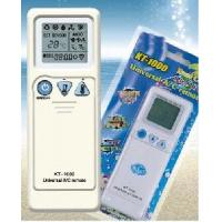 Quality A/C Remote Control (KT-1000) for sale