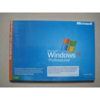 Quality windows xp professional sp3 OEM for sale
