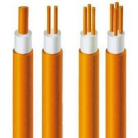 Flexible Fireproof Mineral Insulated Cable Copper Clad Cable Explosion Proof