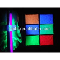 Buy cheap UV invisible pigment from wholesalers