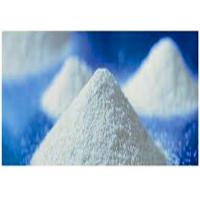 China White Activated Calcined Alumina Powder Good Flowability For Refractory on sale