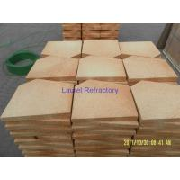Insulating Fire Clay Brick Refractory