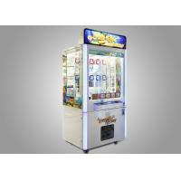 Buy SEGA Imported PCB Joyful Key Prize Pusher Machine With Stable System at wholesale prices